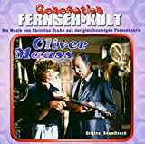 Generation Fernseh-Kult: Oliver Maas (Original Soundtrack)