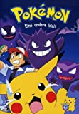 Pokémon TV-Serie 07: Eine andere Welt