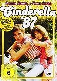 Cinderella '87 - Die komplette Miniserie
