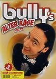 Bullys Alter Käse 1994-1996 (2 DVD)