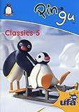 Pingu Classics 5