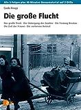 Die große Flucht (2 DVDs)