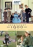 Abenteuer 1900 - Leben im Gutshaus (2 DVDs)