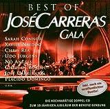 10 Jahre José Carreras Gala