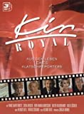 Kir Royal - Box-Set  (3 DVDs)
