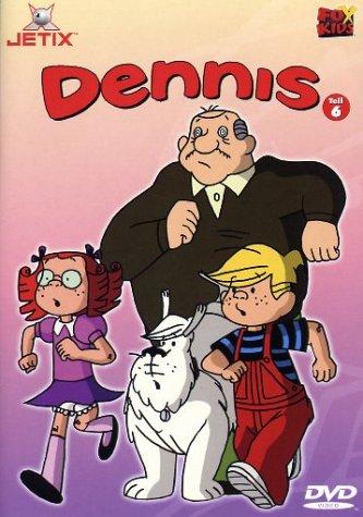 Dennis,