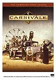 Carnivale - Series 1