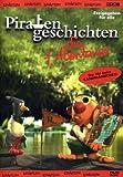 Die ersten Abenteuer, Folge 01-07