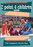 2 Point 4 Children - Series 1