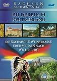 Bilderbuch Deutschland: Die sächsische Weinstraße über Meißen nach Wittenberg