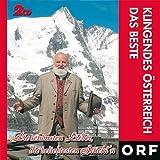 Klingendes Österreich - Das Beste