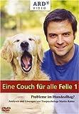Eine Couch für alle Felle 1