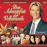 Das Adventsfest der Volksmusik 2004