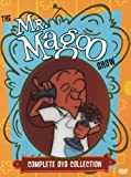 Mr. Magoo Show: The Complete Collection [RC 1]
