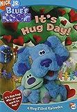 It's Hug Day