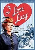 I Love Lucy - Season 3 [RC 1]