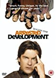 Arrested Development - Series 1
