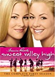 Sweet Valley High - The Complete First Season [RC 1]