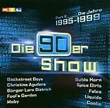 Die Jahre 1995-1999