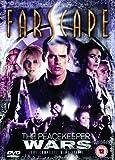 The Peacekeeper Wars