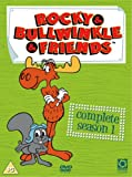 Rocky & Bullwinkle & Friends - Complete Season 1