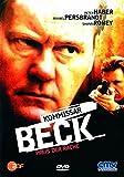 Kommissar Beck - Preis der Rache