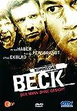 Kommissar Beck - Der Mann ohne Gesicht