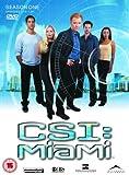 C.S.I. Miami - 1.2