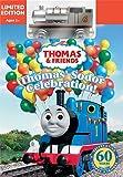 Thomas And Friends - Thomas' Sodor Celebration!