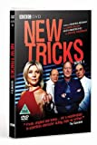 New Tricks - Series  1 (3 DVDs)