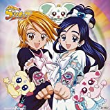 Pretty Cure: Precure Therapy! 2