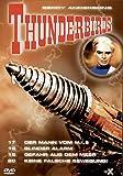 Thunderbirds  6, Folge 17-20