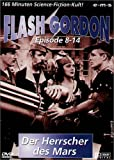 Flash Gordon - Episode  8-14