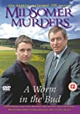 Midsomer Murders - A Worm In The Bud