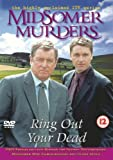 Midsomer Murders - Ring Out Your Dead