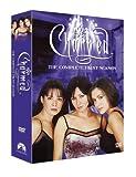 Charmed - Series 1