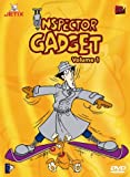 Inspector Gadget - Box-Set 1