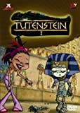 Tutenstein - Vol. 1