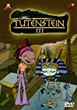 Tutenstein - Vol. 3