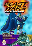 Transformers - Vol. 2