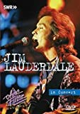 Jim Lauderdale - In Concert: Ohne Filter