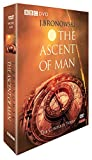 The Ascent of Man (4 DVDs)