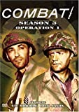 Season 3, Operation 1 [RC 1]