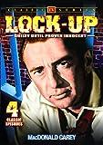 Lock-Up - Volume 1 [RC 1]