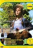 Anne auf Green Gables (2 DVDs)