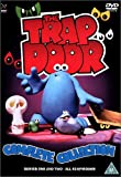 Trap Door - Series 1 and 2