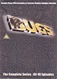 Bugs - The Complete Collection
