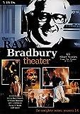 The Ray Bradbury Theater - Complete Series [RC 1]