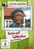 Ferien auf Saltkrokan 3 - Das Trollkind