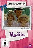 Madita - 1. Teil